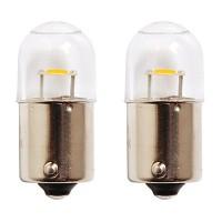 Автомобильные светодиодные лампочки Ring FILAMENT R5W 12V (комплект: 2шт)