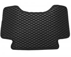 Фото товара 7 - Коврики в салон для Fiat Tipo '16- хэтчбек, EVA-полимерные, черные (Kinetic)