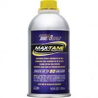 """Присадка антигель для дизельного топлива Royal Purple """"Max-Tane"""" 296 мл"""