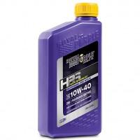 Royal Purple HPS 10W-40 (946мл)