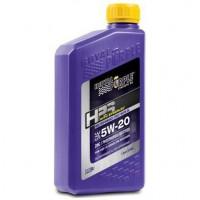 Royal Purple HPS 5W-20 (946мл)