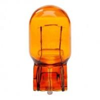 Автомобильная лампочка NEOLUX Standard WY5W 12V (1 шт.)