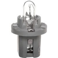 Автомобильная лампочка NEOLUX Standard BAX10D (B8.5d) 24V (1 шт.)