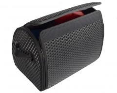 Фото 6 - Органайзер в багажник EVA-полимерный, L, черный (Kinetic)