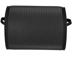 Фото 2 - Органайзер в багажник EVA-полимерный, L, черный (Kinetic)