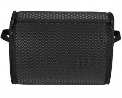 Фото 4 - Органайзер в багажник EVA-полимерный, L, черный (Kinetic)