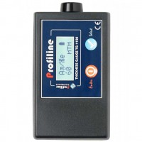 Толщиномер Profiline TG-1120