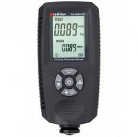 Толщиномер Profiline TG-3240 (черный)