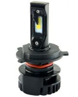Автомобильная светодиодная лампочка CYCLON type 15 H4 (1 шт.)