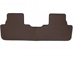 Фото 5 - Коврики в салон для Lexus RX '16-, EVA-полимерные, коричневые (Kinetic)