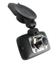 Видеорегистратор автомобильный Falcon HD41-LCD-GPS