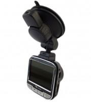 Видеорегистратор автомобильный Falcon HD43-LCD