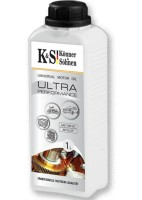 Konner & Sohnen ULTRA Performace 10W-30 (1л)