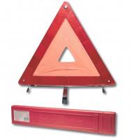 Знак аварийный AW22-11