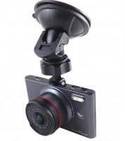 Видеорегистратор автомобильный Falcon HD55-LCD