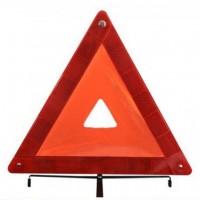 Знак аварийный Winso 149400, евростандарт