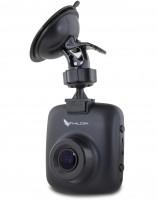Видеорегистратор автомобильный Falcon HD71-LCD
