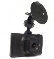 Видеорегистратор автомобильный Falcon HD77-2CAM