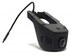 Видеорегистратор автомобильный Falcon WS-01-UNI