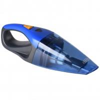 Автомобильный пылесос Ring RVAC0