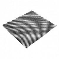 Антискользящий коврик 144200 (Winso), 210x192мм