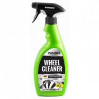 Очиститель дисков Winso Wheel Cleaner 500 мл.