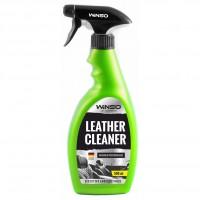 Очиститель кожи Winso Leather Cleaner 500 мл.