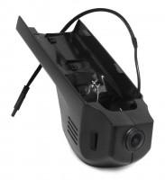 Видеорегистратор автомобильный Falcon WS-01-BM01 для BMW 1/3/4/5/7/X3/X5