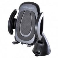 Держатель телефона 201160 (Winso)