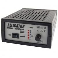 Alligator Зарядное устройство Alligator AC805 12V, 18А