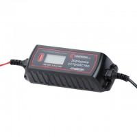 Фото 2 - Зарядное устройство AT-3023 (Intertool)