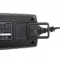 Фото 5 - Зарядное устройство AT-3024 (Intertool)