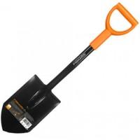 Туристическая лопата Solid 131417