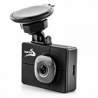Видеорегистратор автомобильный Aspiring AT220