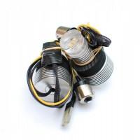 Светодиодный модуль ProBright SDRL для замены ламп W21W (штатные ДХО)