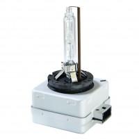 Лампы ксеноновые MLux D1S, 35 Вт, 4300К