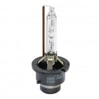 Лампы ксеноновые MLux D2S, 35 Вт, 5000К