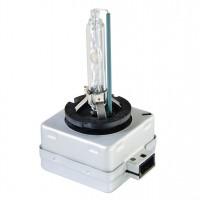 Лампы ксеноновые MLux D3S, 35 Вт, 4300К
