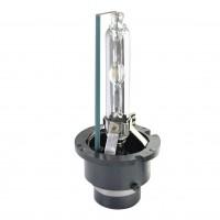 Лампы ксеноновые MLux D4S, 35 Вт, 4300К
