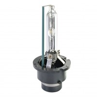 Лампы ксеноновые MLux D4S, 35 Вт, 5000К