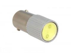 Автомобильная светодиодная лампочка Falcon T4W 12V 1W