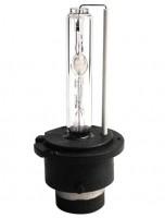 Лампа ксеноновая Infolight разъемы KET на проводах D2H 12V 35W