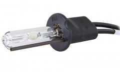 Лампа ксеноновая Infolight H3 12V 35W