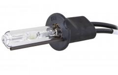 Лампа ксеноновая Infolight H3 12V 35W 6000K