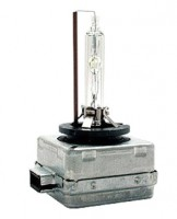 Лампа ксеноновая Infolight с металлическими лапками D3S 42V 35W 6000K