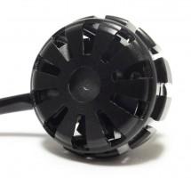 Автомобильные светодиодные лампочки Sho-Me G1.4 H7 40W