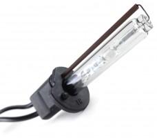Лампа ксеноновая Sho-Me H1 12V 35W 5000K