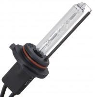 Лампа ксеноновая Sho-Me НB4 12V 35W 5000K