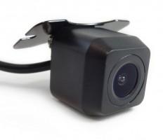Универсальная камера заднего вида Falcon RC120-SCCD