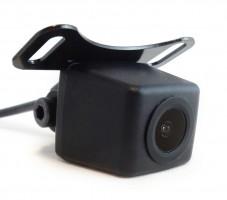 Универсальная камера заднего вида Falcon RC125-SCCD